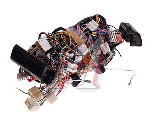 Проводка ВАЗ-21213 полный комплект 21213-3724000, 21213-3724210