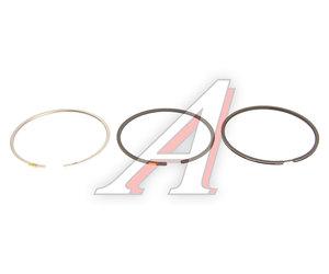 Кольца поршневые МТЗ-320 (дв.LOMBARDINI LDW1603I) 8211.224