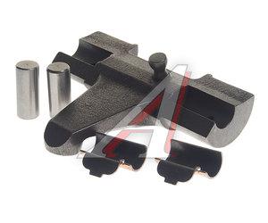Ремкомплект суппорта ELSA 195/225 (рычаг суппорта) KORTEX TR15730, ECKM730