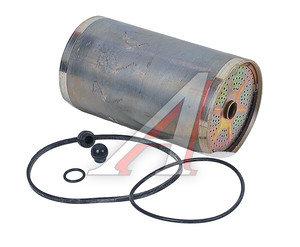 Ремкомплект ЗИЛ-5301 влагомаслоотделителя РААЗ 100-3511009-51, 100-3511040