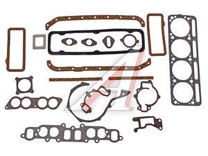 Прокладка двигателя УАЗ УМЗ-4213 инжектор комплект 4213-100
