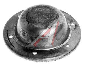 Крышка МАЗ-9758,93866 полуприцепа ступицы 9758-3104090, 9758310409001