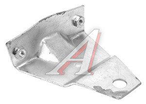 Кронштейн ГАЗ-2217,3302 радиатора верхний (ОАО ГАЗ) 2217-1302088