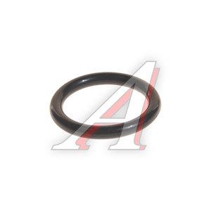 Кольцо уплотнительное HYUNDAI Accent (94-) OE 46513-36001
