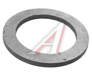 Кольцо МАЗ упорное дифференциала ОАО МАЗ 6303-2502074, 63032502074