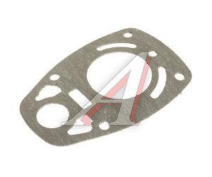 Прокладка для пневмогайковерта JTC-5812 JTC JTC-5812-28