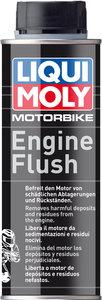 Очиститель двигателя мото 250мл LIQUI MOLY LM 1657/1638