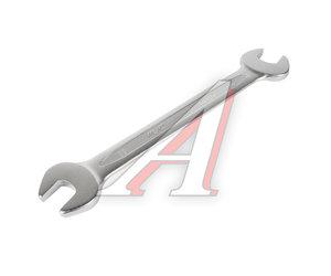 Ключ рожковый 11х13мм L=172мм JTC JTC-GD1113