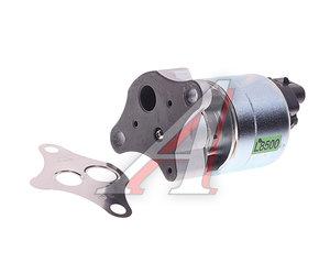 Клапан CHEVROLET Aveo рециркуляции отработанных газов (EGR) DAEWOO 25183477