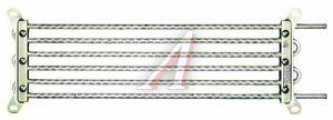 Радиатор масляный ПАЗ-3205 3205-1013010, 3205-1013010-01