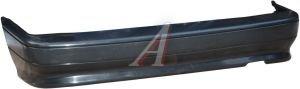 Бампер ВАЗ-2113 задний Сызрань 2113-2804015-02, 2113-2804015