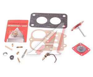 Ремкомплект карбюратора ВАЗ-11113 ДААЗ полный 11113-1107991РК, 1111-1107991