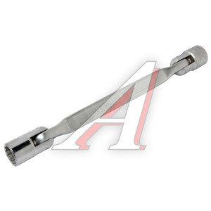 Ключ карданный 17х19мм торцевой FORCE F-7521719, 7521719