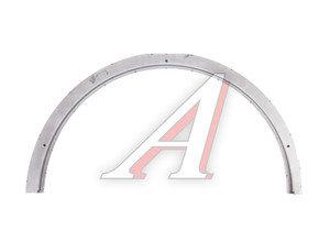 Арка колеса ПАЗ-3205 внутренняя в сборе 3205-5401070