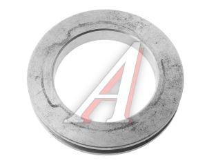 Кольцо КРАЗ упорное балансира (91х139) АВТОКРАЗ 250Б-2918092-10