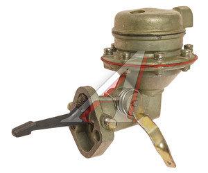 Насос топливный ЗИЛ-130 РЕМОФФ 130-1106010, Р130-1106010Р