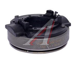 Подшипник выжимной VW T5 (05-) LUK 500044010, 02A141165M