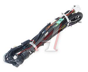 Проводка КАМАЗ-65115 жгут правый задний 65115-3724044-04, 65115-3724044