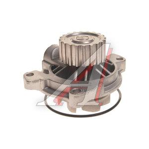 Насос водяной VW T4,LT (2.4/2.5TDI) KORTEX KPW0034, VKPC86619, 074121005M