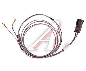 Проводка ВАЗ-21214 жгут проводов насоса топливного CARGEN 21214-3724037
