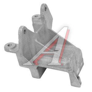 Кронштейн ГАЗ-33081 рессоры передней задний (ОАО ГАЗ) 33097-2902447