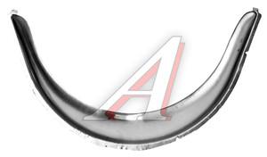 Арка колеса ВАЗ-2121 наружная левая 2121-5401175