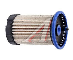 Фильтр топливный VW Golf,Passat (13-),Touran (16-) AUDI Q3 (15-) SKODA OE 5Q0127177C