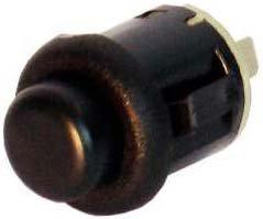 Выключатель МТЗ сигнала звукового 12V МЭМЗ ВК 12-1, ЦИКС642241001