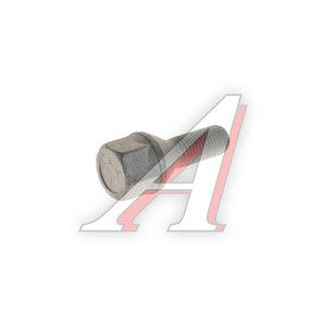 Болт колеса FORD M12x1.5x51 FEBI 03424, 6069623