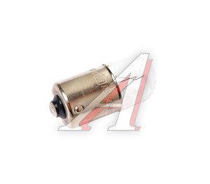 Лампа 24V R5W BA15s PHILIPS 13821CP, P-13821, А24-5-1