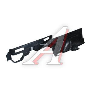 Обивка арки колеса ВАЗ-21213 комплект 2шт.Сызрань 21213-5004032/33, 21213-5004033