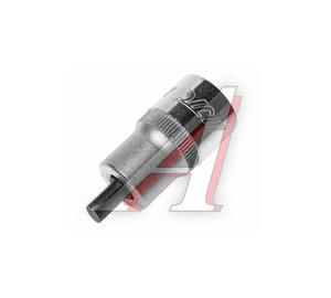 Головка 5.5х8.2мм специальная для демонтажа амортизатора JTC JTC-4713