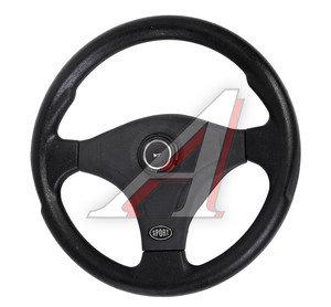 Колесо рулевое ВАЗ-1111 ВИРАЖ-М ВИРАЖ 1111 М, 1111-3402012