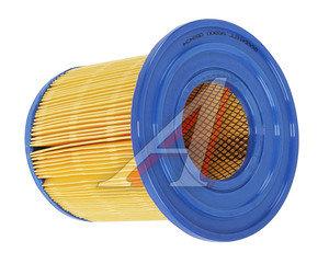 Элемент фильтрующий ГАЗ-3302 воздушный дв.CUMMINS ISF 2.8 GOODWILL GW AG-900, AG-900