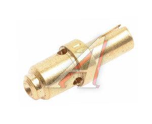 Жиклер ВАЗ-2108 холостого хода клапана электромагнитного 2108-1107422