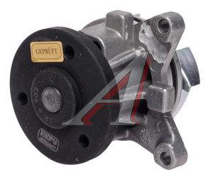 Насос водяной MAZDA CX-7 (06-),3 (03-) HEPU P251, VKPC94630, L327-15-100A