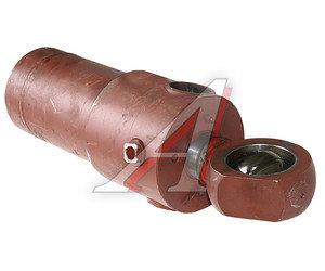 Гидроцилиндр ЭО-2621 поворота стрелы ЦГП-110х56х140