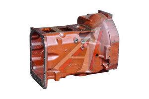 Корпус МТЗ-80-82,952.2 сцепления (под стартер) РУП МТЗ 70-1601015