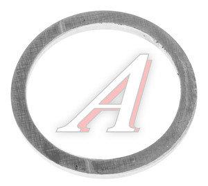 Шайба 16.0х20.0х1.5 алюминиевая (плоская) ЦИТ ША 16.0х20.0-1.5-П, Ц889