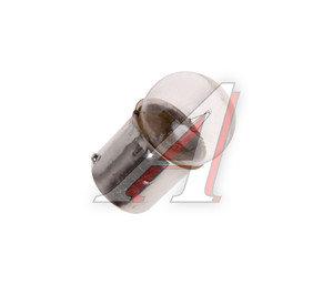 Лампа 24V R10W BA15s NORD YADA А24-10-1, 800088, А24-10