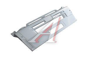 Накладка МАЗ-6431 бампера центральная (ОЗАА) 643019-2803034, 643019-2803034/1500