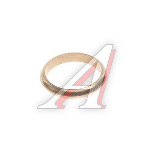 Кольцо уплотнительное BMW 3 (E21),5 (E12) глушителя OE 18111175311