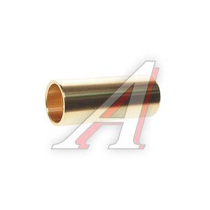 Втулка MAN рессоры металлическая (бронза) (30х36х87мм) SAMPA 020.125, 07692/365100/03406700A, 07692/81413040044/81413040052