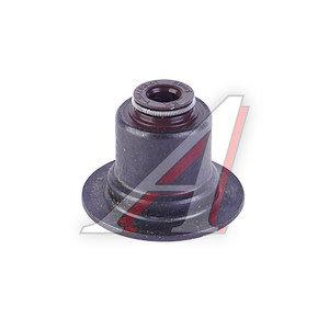 Колпачок MAZDA 3 (03-) маслоотражательный выпускной ELRING 026.650, LF01-10-1F5