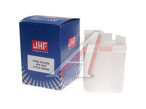 Фильтр топливный HYUNDAI Elantra (06-) KIA Ceed (06-) (JFP-H59) JHF JFP-H59, 31910-2H000