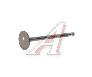Клапан впускной HYUNDAI Porter 2 дв.D4CB (1шт.) ANJUN 22211-4A061