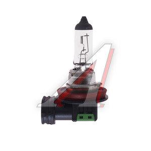 Лампа 12V H11 55W PGJ19-2 Long Life NARVA 48078, N-48078LL, АКГ12-55