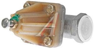 Клапан ЗИЛ,КАМАЗ,МАЗ,КРАЗ,ПАЗ,ГАЗ защитный одинарный ПААЗ 100-3515010, 100-3515010-01
