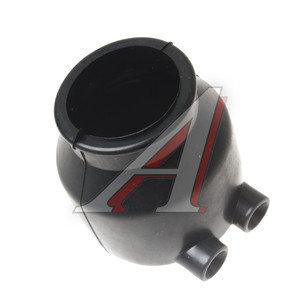 Колпачок КАМАЗ защитный датчика уровня топлива ROSTAR 5320-3827026