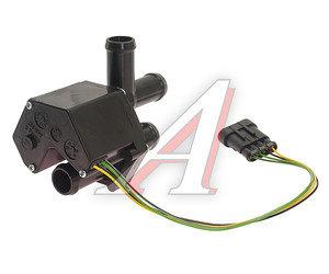Кран ГАЗель Next отопителя электрический (КУОТ -3ЭП) ПУСТЫНЬ A21R23.8109030, КУОТ -3ЭП